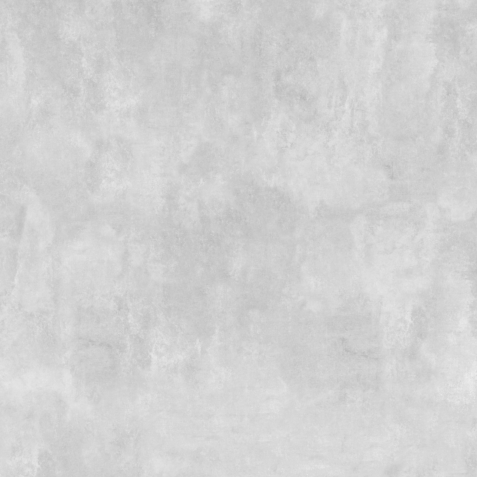 Master Soft Concret 120x120