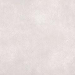 Cement Blend  61x61cm