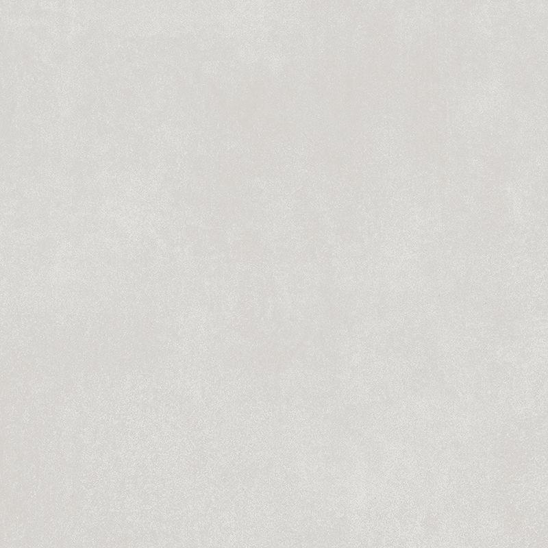 Cimento Soft  61x61Cm