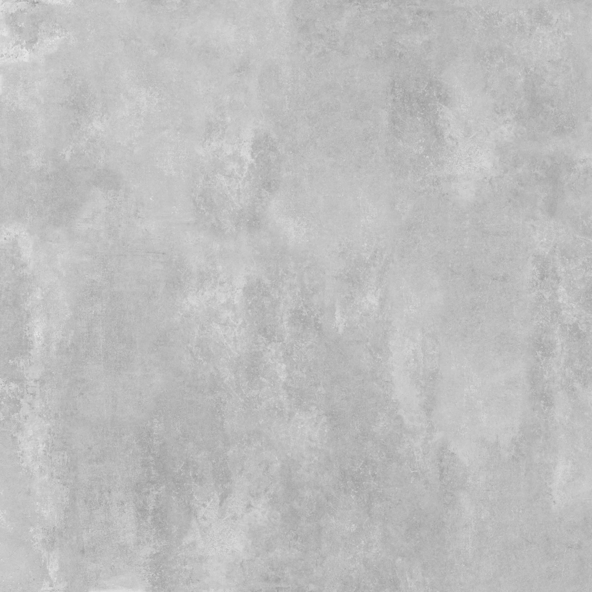 Concret Soft  82x82cm