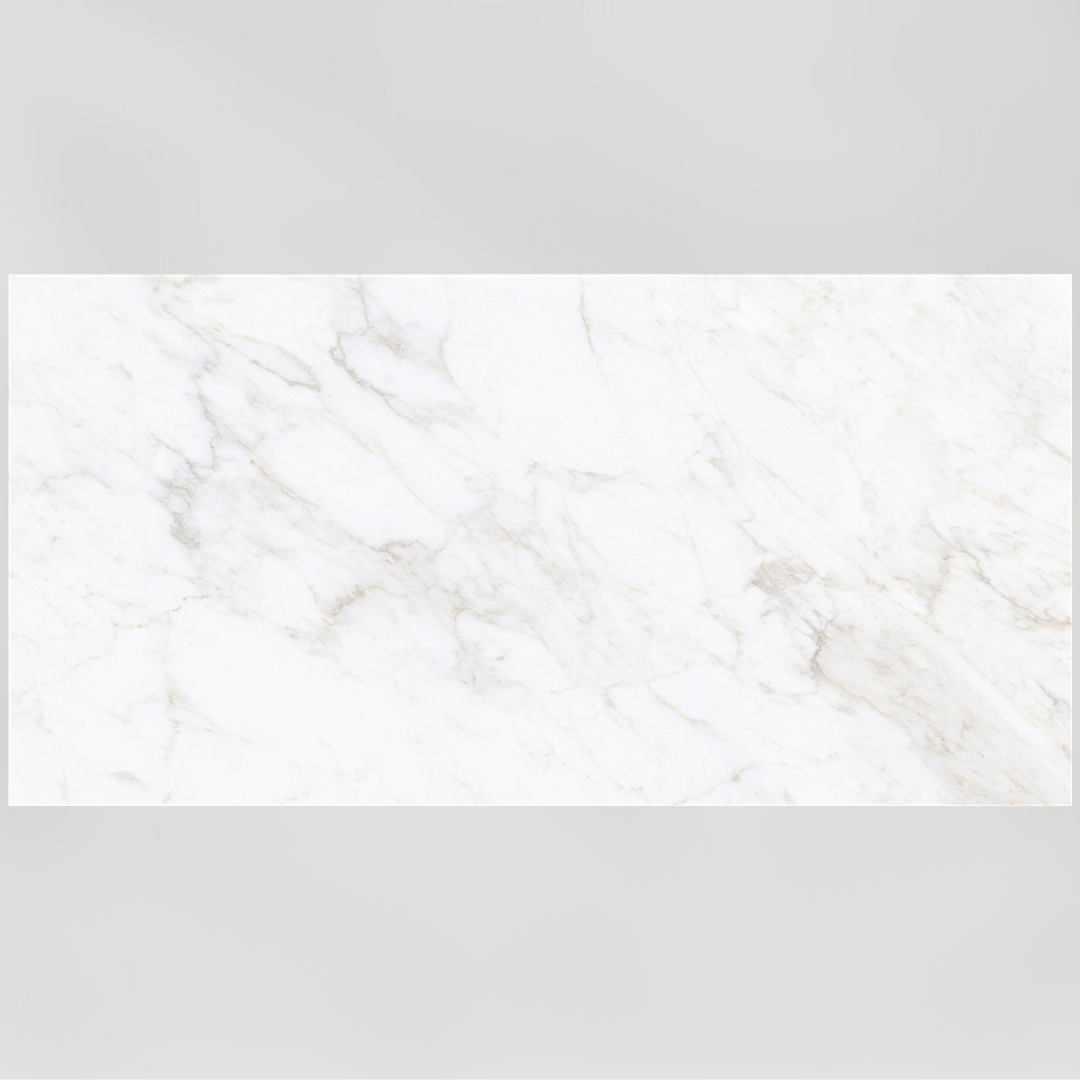 Renoir 62x121cm