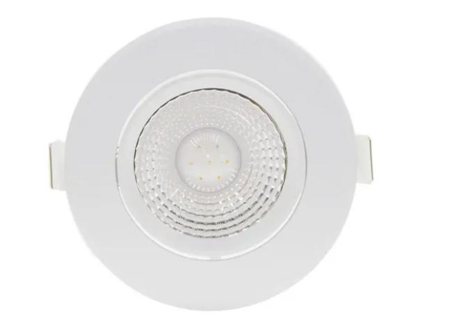 Spot LED 5w Branco