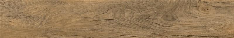 Giardino Amêndola 20x120cm