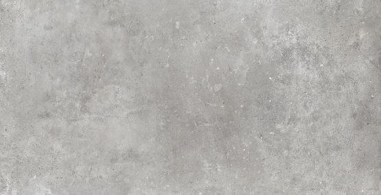 Gran Pollenzo 62x120cm