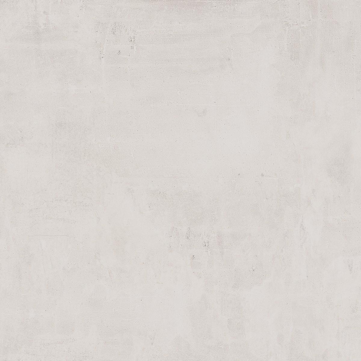 Londres Blanc Polido 73x73cm