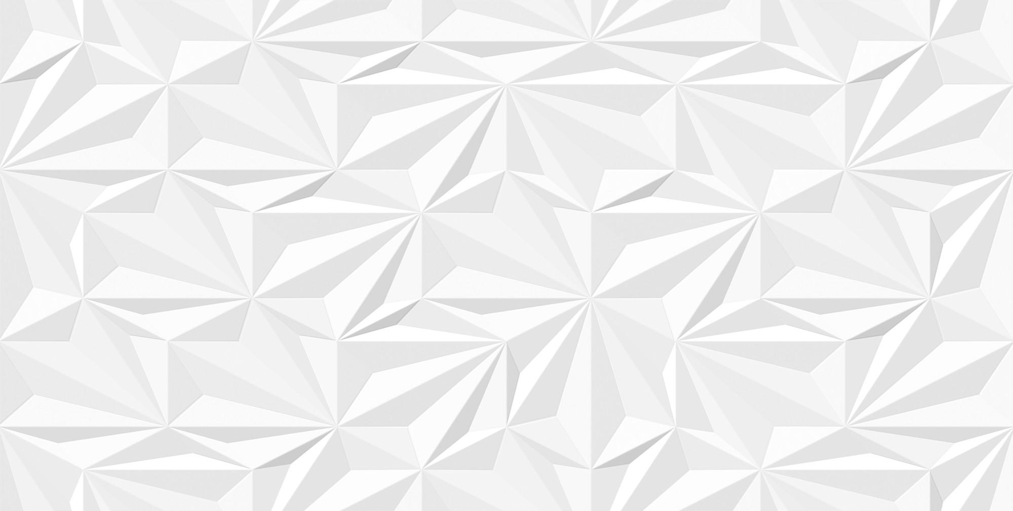 Oxford Bianco 62x120cm