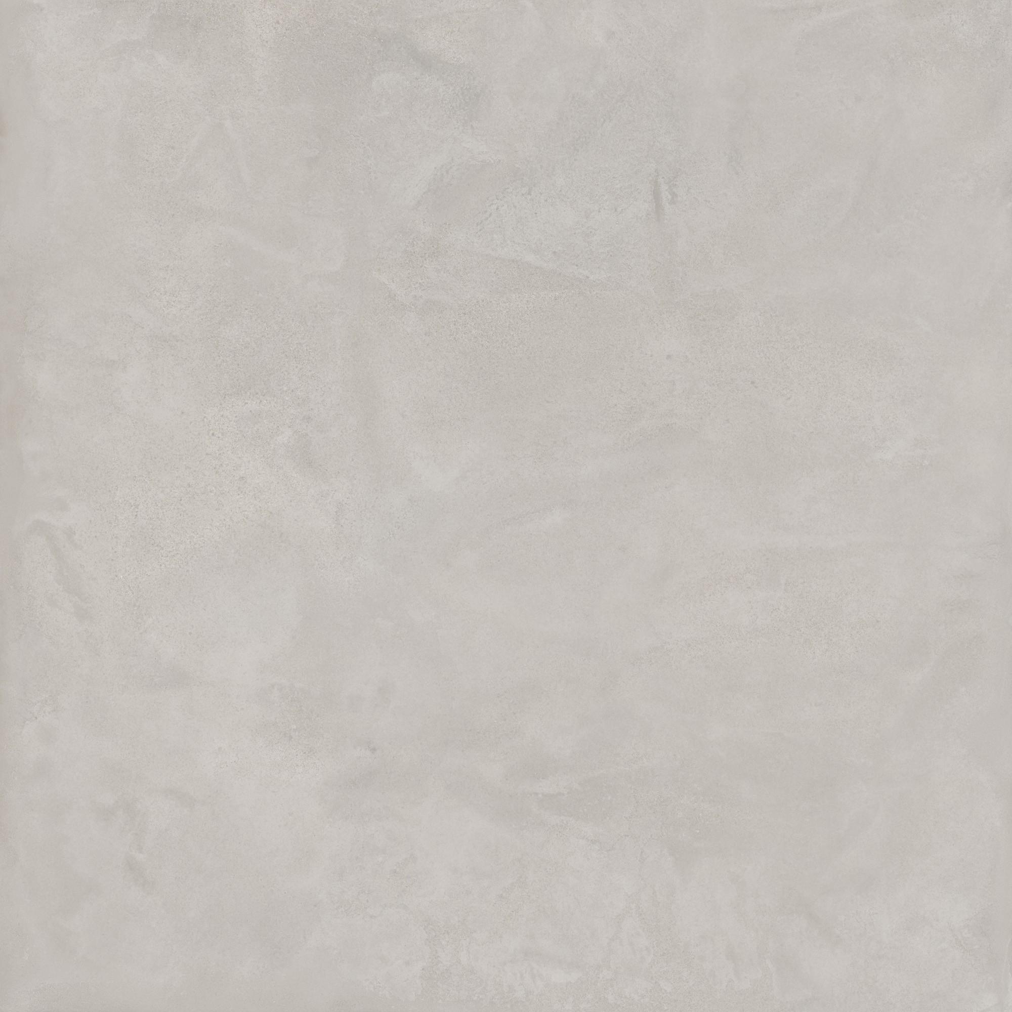 Versalhes Silver  83x83cm